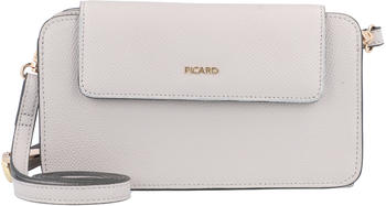 Picard Miranda 1 (9736) grey