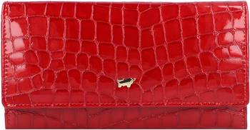 Braun Büffel Verona (40152-320) red