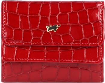 Braun Büffel Verona (40015-320) red
