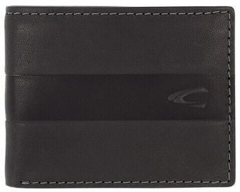 camel-active-mali-jeans-wallet-black-315-701-60