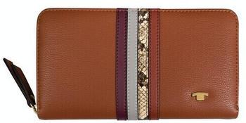 tom-tailor-miri-fall-wallet-long-zip-wallet-mixed-black-28043-137-mixed-cognac
