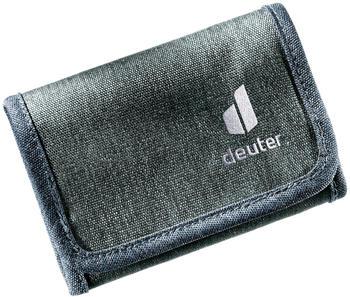 Deuter Travel Wallet (2021) dresscode