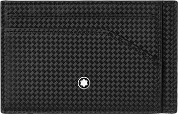 Montblanc Extreme 2.0 (MB123956) black
