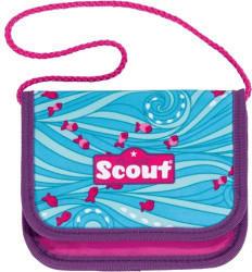Scout Brustbeutel I Happy Sun
