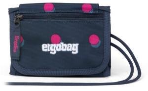 Ergobag ergobag Brustbeutel Schubi DuBär (002)