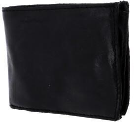 Campomaggi Wallet (C002100ND) nero