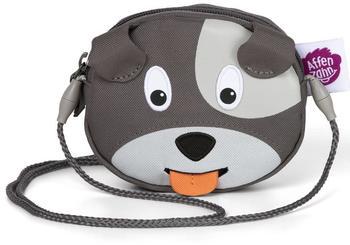Affenzahn Kinderportemonnaie (AFZ-WAL-001) Hund