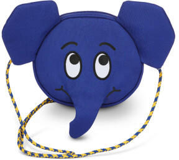 Affenzahn Kinderportemonnaie (AFZ-WAL-001) Elefant