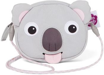 Affenzahn Kinderportemonnaie (AFZ-WAL-001) Koala