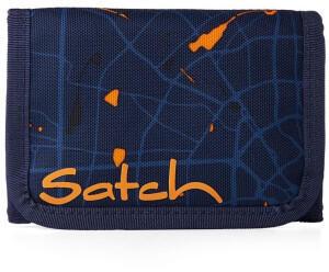Satch Geldbeutel Urban Journey