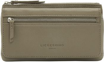 liebeskind berlin Liebeskind Basic Layla (T1.108.93.X515) bamboo green