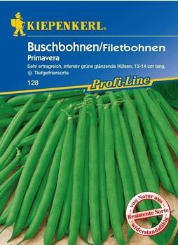 kiepenkerl-buschbohnen-primavera