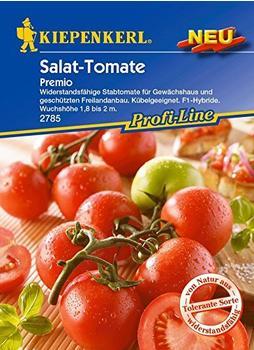 kiepenkerl-salat-tomate-premio-f1