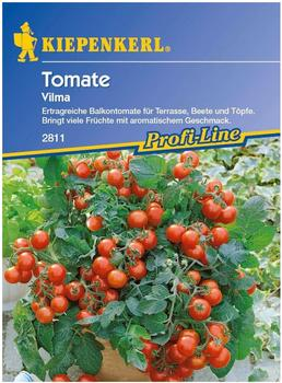 kiepenkerl-tomate-vilma
