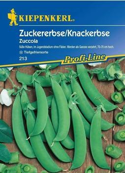 kiepenkerl-zuckererbsen-zuccola