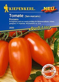 kiepenkerl-tomate-pozzano