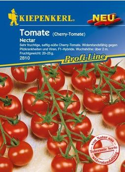 kiepenkerl-tomate-nextar-f1