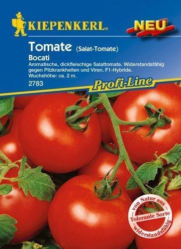 Kiepenkerl Tomate 'Bocati'