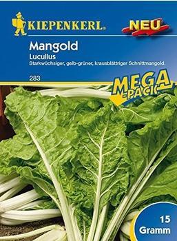 kiepenkerl-mangold-lucullus-mega-pack