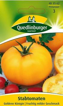 quedlinburger-saatgut-tomate-goldene-koenigin