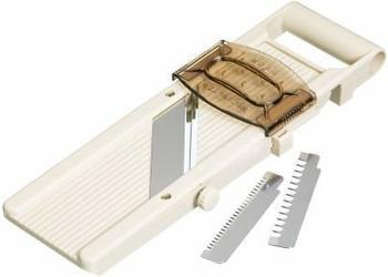 Kitchen Craft Japanische Mandoline