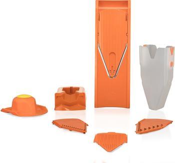 boerner-v1-classicline-profi-set-orange