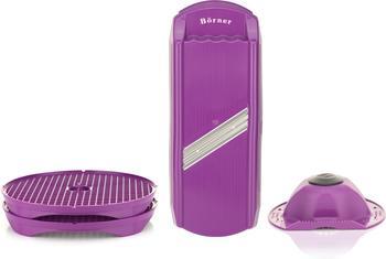 boerner-chipsmaker-violett