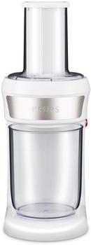 Krups Spiralizer HR 6541