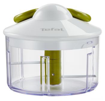 Tefal K13304 manueller Zerkleinerer 500 ml