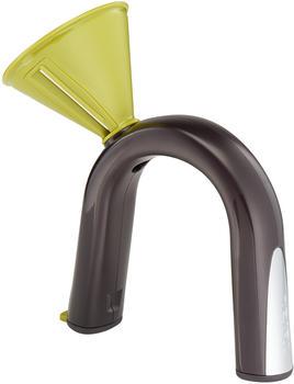Tefal Ingenio Spiralschneider K22980