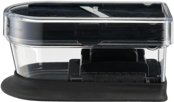 Kyocera CSC-450