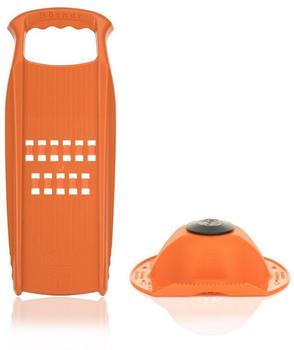 boerner-roesti-powerline-mit-fruchthalter-orange