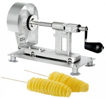 neumaerker-potato-lolly-maker-05-90414n
