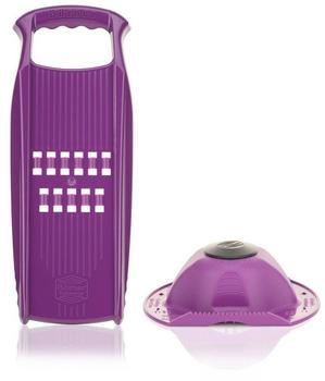 boerner-roesti-powerline-mit-fruchthalter-violett