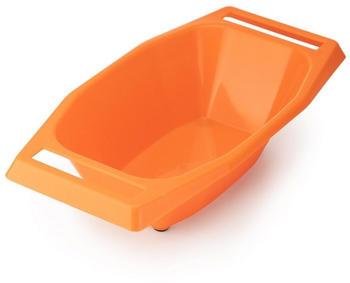 boerner-gemuesehobel-auffangschale-zubehoer-fuer-v3-gemuesehobel-trendline-orange