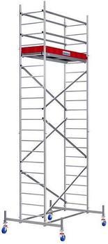 Krause ProTec Fahrgerüst Alu (910141)