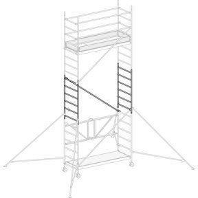 Hymer SC 60 Modul 3 (617716)