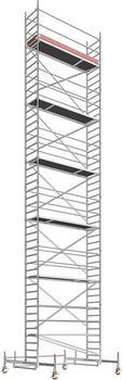Layher Fahrgerüst Uni Standard 1401106