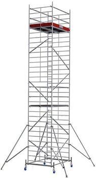 Krause ProTec XXL Fahrgerüst (911179)