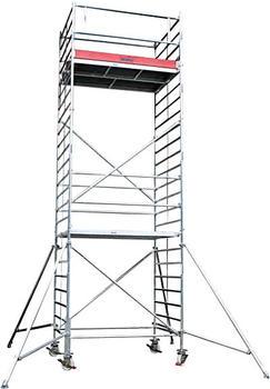 krause-serie-5000-arbeitshoehe-bis-13-30-m