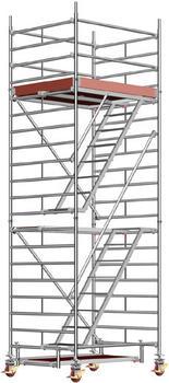 layher-uni-treppen-arbeitshoehe-bis-4-50-m
