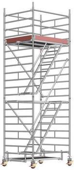 layher-uni-treppen-arbeitshoehe-bis-6-50-m