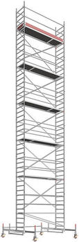 layher-uni-standard-arbeitshoehe-10-60-m