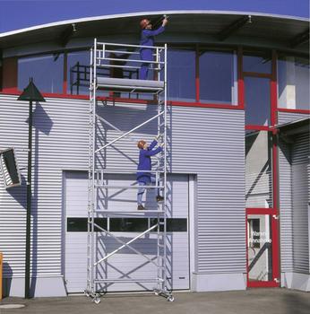 guenzburger-standard-arbeitshoehe-bis-6-20-m