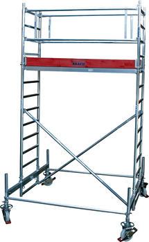 krause-serie-100-arbeitshoehe-bis-7-40-m-741080