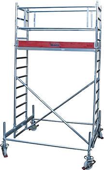 krause-serie-100-arbeitshoehe-bis-7-40-m-751768