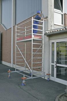 krause-serie-10-arbeitshoehe-bis-4-40-m-731319