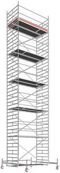 layher-uni-breit-p2-arbeitshoehe-bis-12-60-m