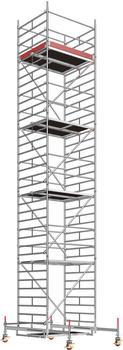 layher-uni-kompakt-p2-arbeitshoehe-bis-10-60-m