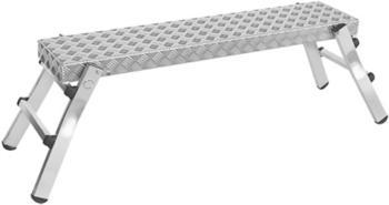 guenzburger-steigtechnik-aluminium-arbeitsdiele-mit-klappfuessen